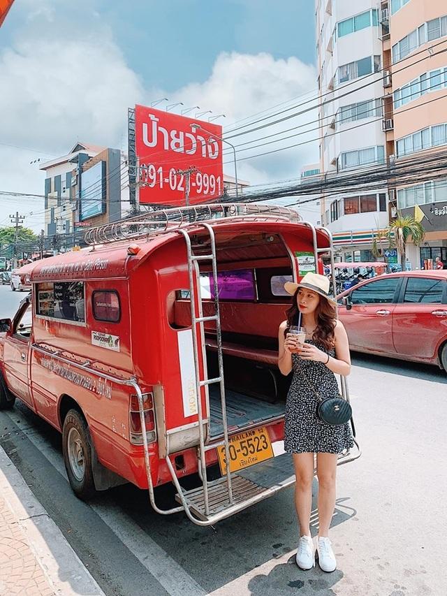 Khám phá thiên đường du lịch mới nổi với 9x Hà Nội - 5