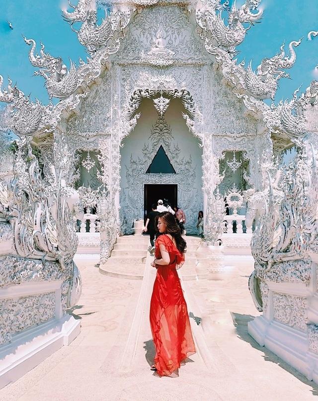 Khám phá thiên đường du lịch mới nổi với 9x Hà Nội - 11