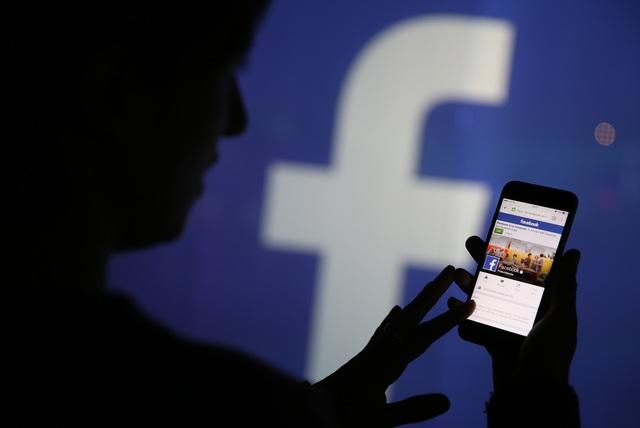 Tài khoản giả được phát hiện trên Facebook cao kỷ lục trong 3 tháng đầu năm - 1