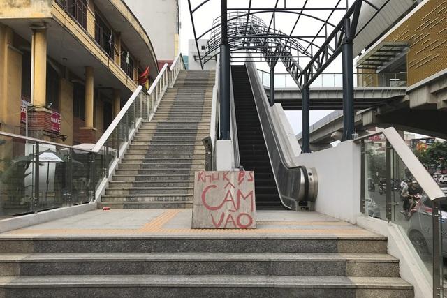 Toàn cảnh đường sắt Cát Linh - Hà Đông sau nhiều lần lỗi hẹn - 9