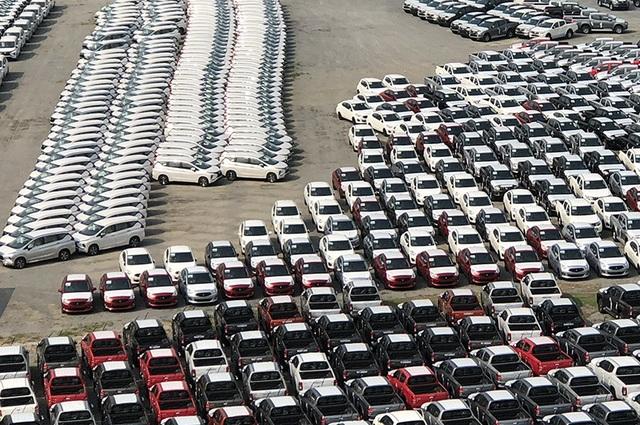 Mitsubishi Xpander gặp sự cố tại Việt Nam và Philippines: Nhà sản xuất nói gì? - 2