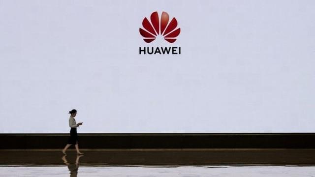 Trung Quốc chỉ trích Mỹ khi liệt 5 hãng công nghệ nước này vào danh sách đen - 1