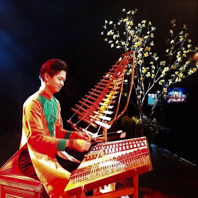 Liên hoan âm nhạc ASEAN 2019 diễn ra tại Hải Phòng - 2