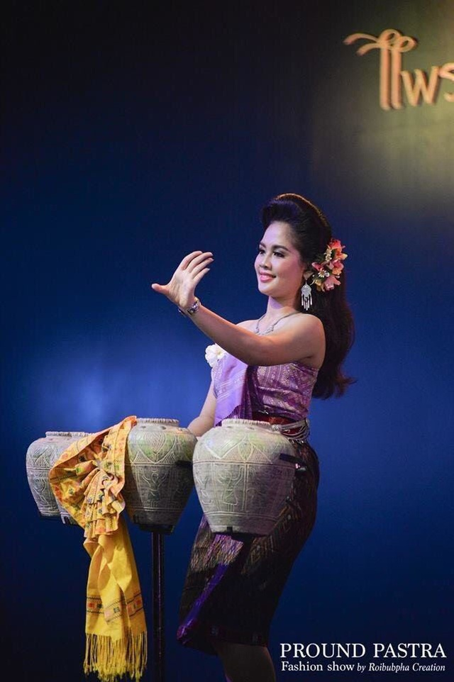 Liên hoan âm nhạc ASEAN 2019 diễn ra tại Hải Phòng - 1