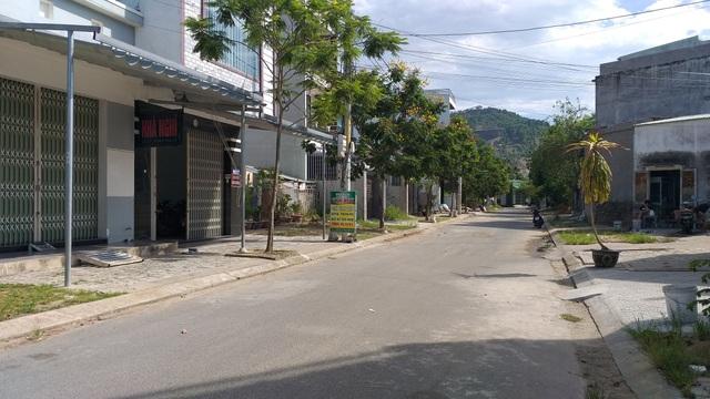 Đà Nẵng phân cấp cho UBND quận, huyện thẩm quyền miễn, giảm tiền sử dụng đất - 1
