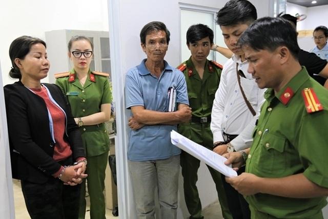 Đà Nẵng thời hậu sốt đất - 1