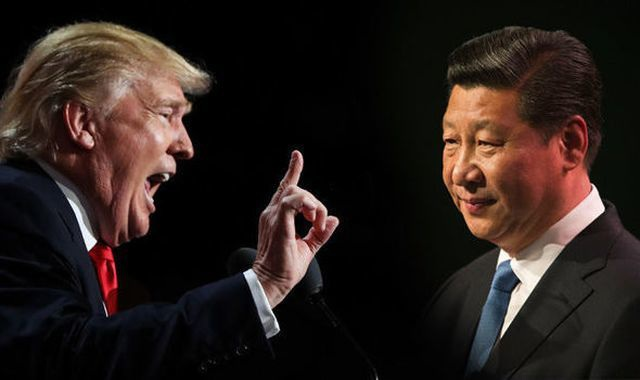 Thương chiến căng thẳng, Trung Quốc đổ hơn 7 tỷ USD vào Việt Nam - 1