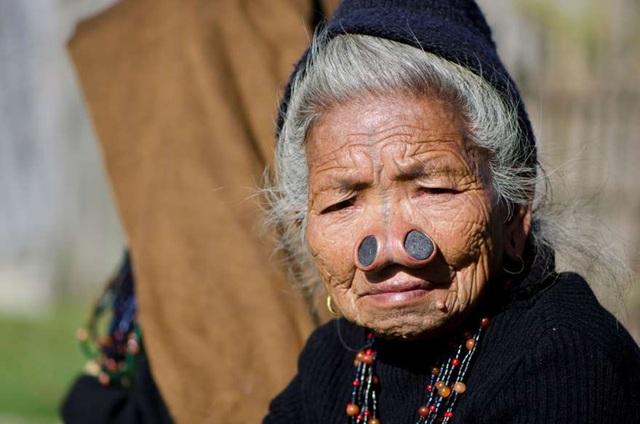Vẻ đẹp ít người biết tới ở vùng đất kỳ lạ nhất thế giới - 18