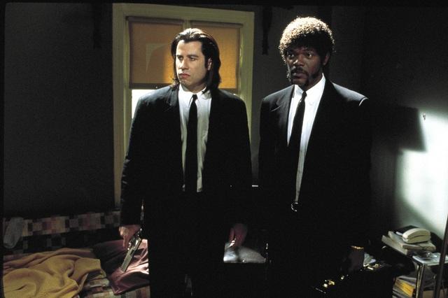 10 phim đoạt Cành Cọ Vàng nhất định phải xem trong đời - 3