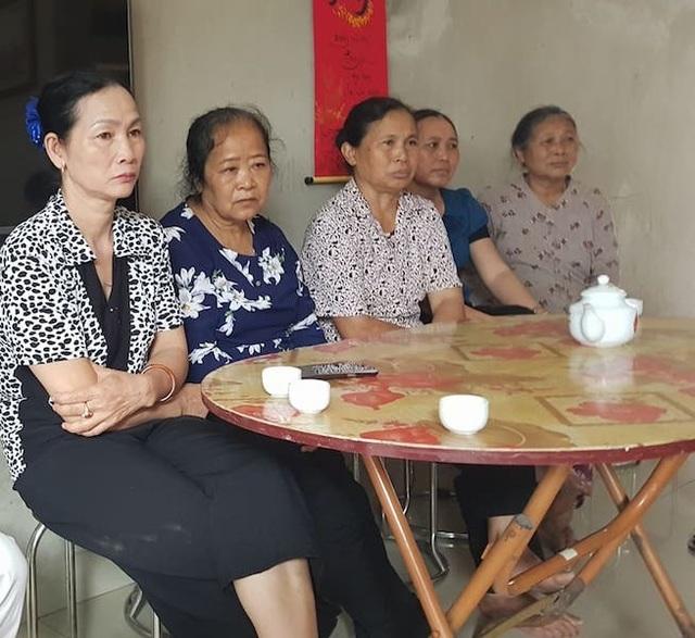 """Vụ 3 cháu bé chết oan ức tại Bắc Giang: Nhận được """"lệnh"""" sẽ lập tức xử phạt! - 5"""