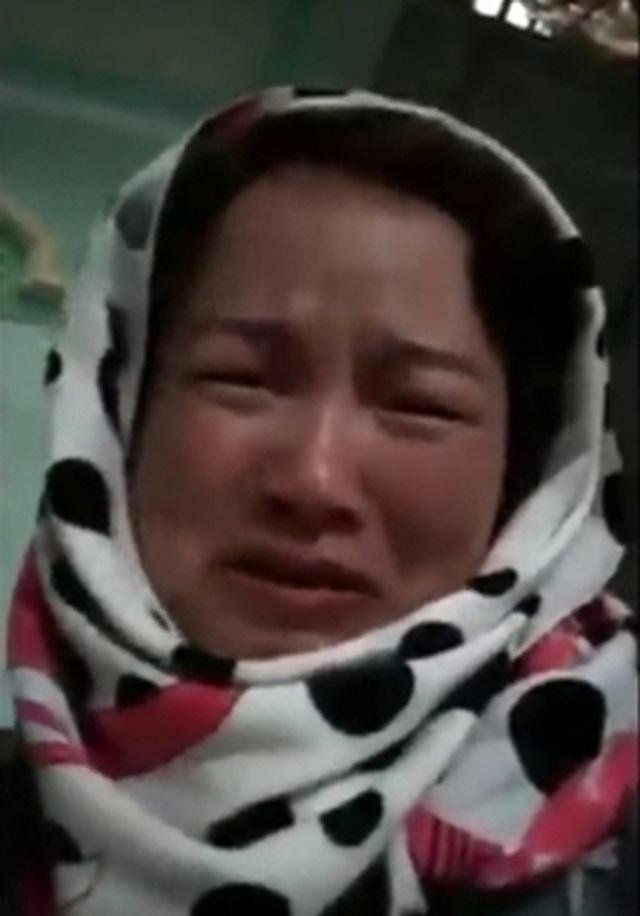 Bắt tạm giam mẹ nữ sinh đi giao gà bị sát hại ở Điện Biên - 1