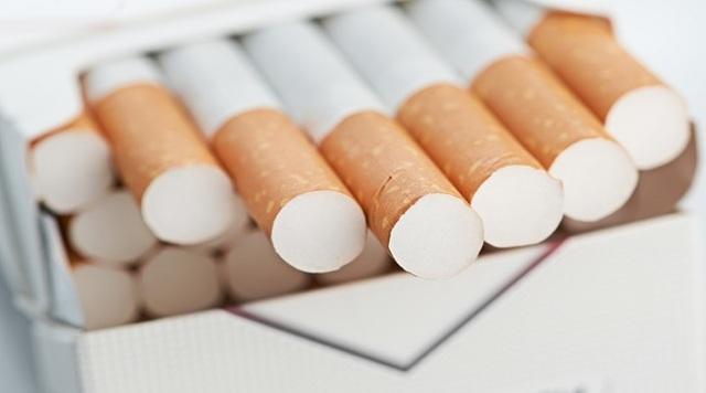 """Hút thuốc lá """"nhẹ"""" hoặc thuốc lá bạc hà cũng dễ chết vì ung thư như hút thuốc lá bình thường - 1"""