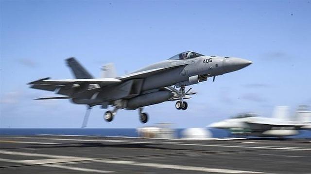 3 rào cản khiến Mỹ, Iran không thể đối thoại - 2