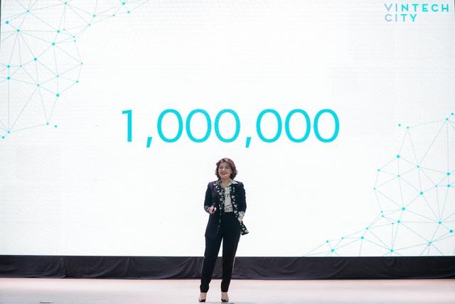 1 triệu nhân lực CNTT: Cần đào tạo kỹ sư biết kiếm tiền - 1