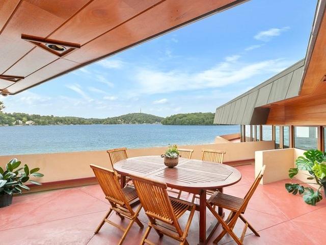 Hòn đảo bé tí chỉ có hai ngôi nhà biệt lập nhưng có giá tới vài trăm tỷ - 18