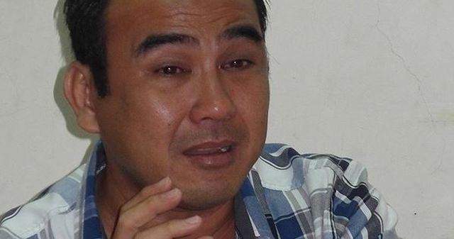 Tâm thư đẫm nước mắt của MC Quyền Linh, mẹ diễn viên Vợ ba giữa tâm bão - 3