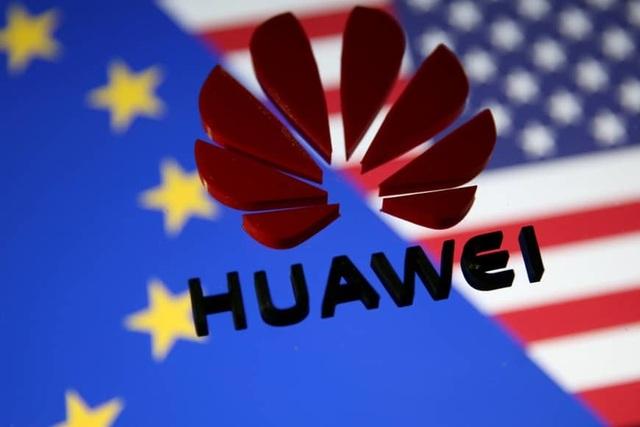 Nhà sáng lập Huawei không ủng hộ chống iPhone ở Trung Quốc - 1