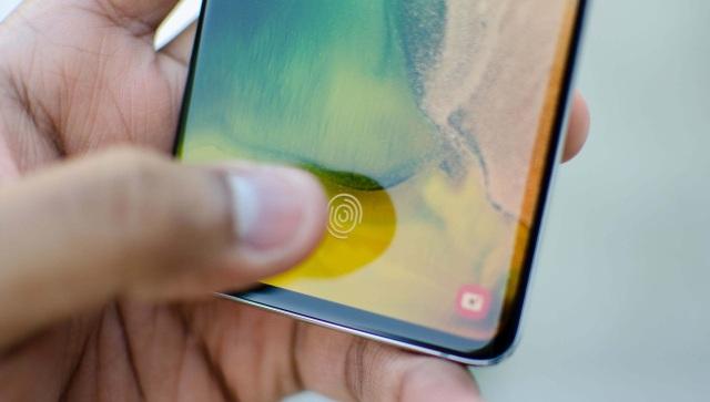 Kịch bản không tưởng: Huawei vẫn vượt Samsung thành số 1 thế giới - 4