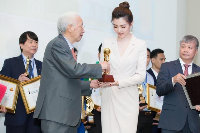 Sunshine Homes – Thương hiệu đột phá tại diễn đàn kinh tế quốc tế Asia 2019 - 2