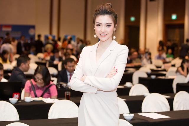 Sunshine Homes – Thương hiệu đột phá tại diễn đàn kinh tế quốc tế Asia 2019 - 9