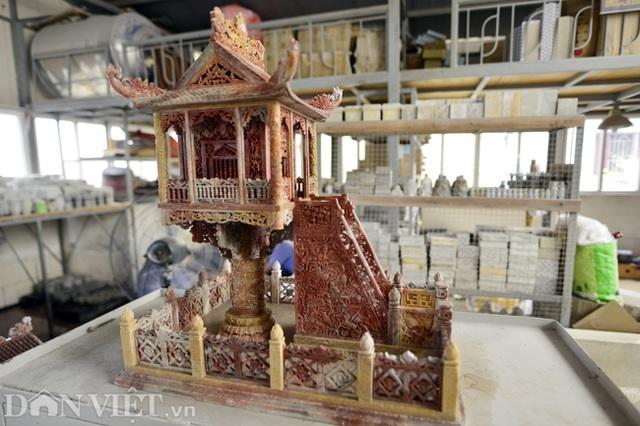 Chiêm ngưỡng bộ lư lọ được đại gia Trung Quốc định giá 15 tỷ đồng - 11