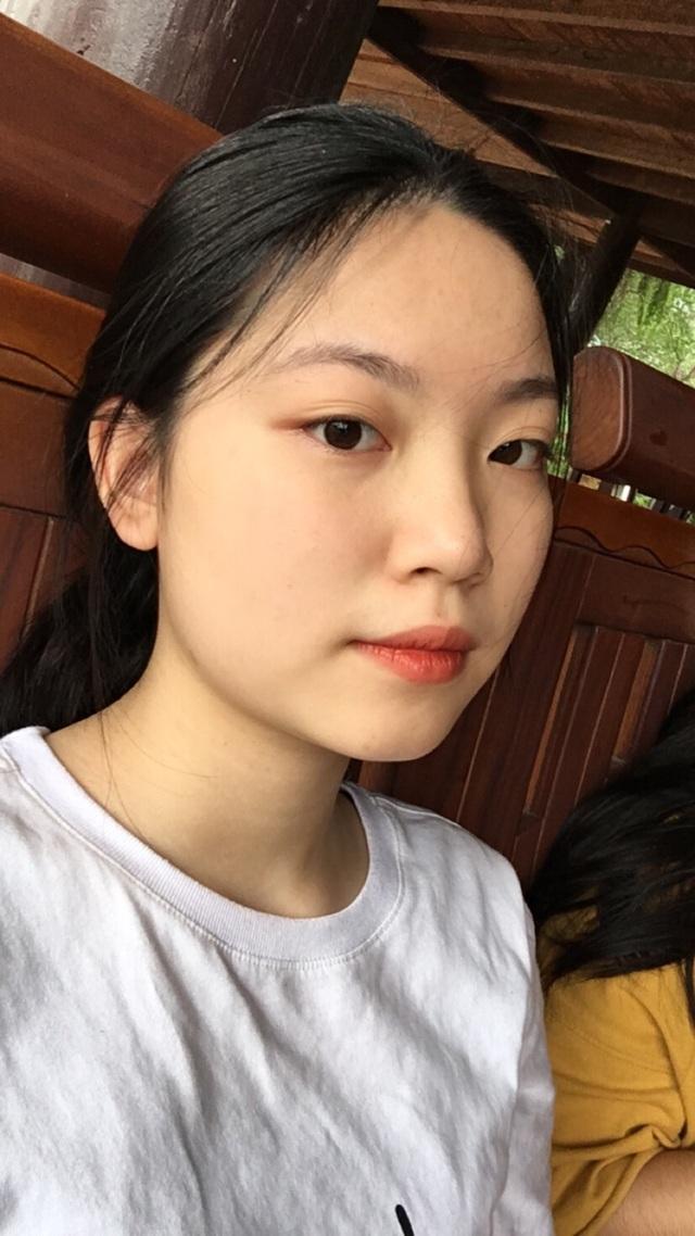 Lộ diện cặp đôi King và Queen trường THPT Nguyễn Bỉnh Khiêm  - 6