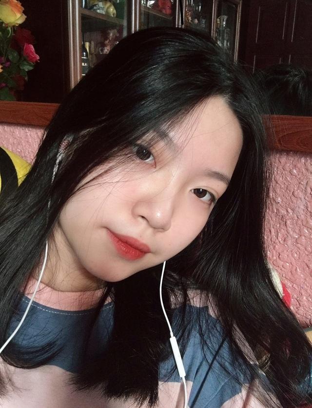 Lộ diện cặp đôi King và Queen trường THPT Nguyễn Bỉnh Khiêm  - 4
