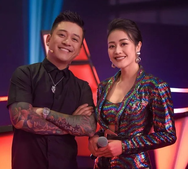 """Thí sinh Giọng hát Việt Rosie Đinh Bảo Yến bị phản ứng vì thái độ """"chảnh choẹ"""" - 4"""
