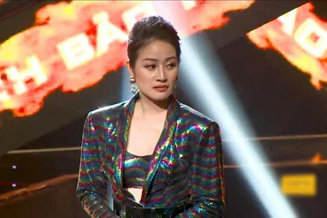 """Thí sinh Giọng hát Việt Rosie Đinh Bảo Yến bị phản ứng vì thái độ """"chảnh choẹ"""" - 2"""