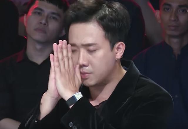 Việt Hương khóc hết nước mắt trước người mẹ hiến tạng con để cứu người - 7