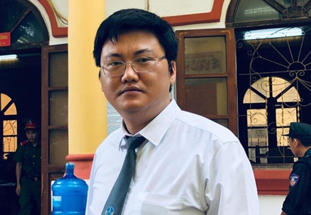 Vụ án thuỷ điện Sơn La: Hơn 600 hộ dân đều sai sao chỉ bắt mình hộ dân Đèo Văn Ban đi tù? - 2