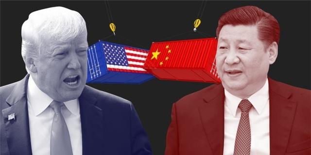 Nhà sáng lập Huawei không ủng hộ chống iPhone ở Trung Quốc - 6