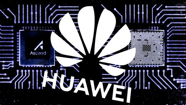 10 ông lớn cắt bỏ hợp tác với Huawei là những ai? - 8