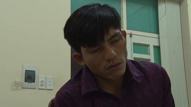Truy tố 2 đối tượng cướp trạm thu phí đường cao tốc TPHCM – Long Thành – Dầu Giây - 2