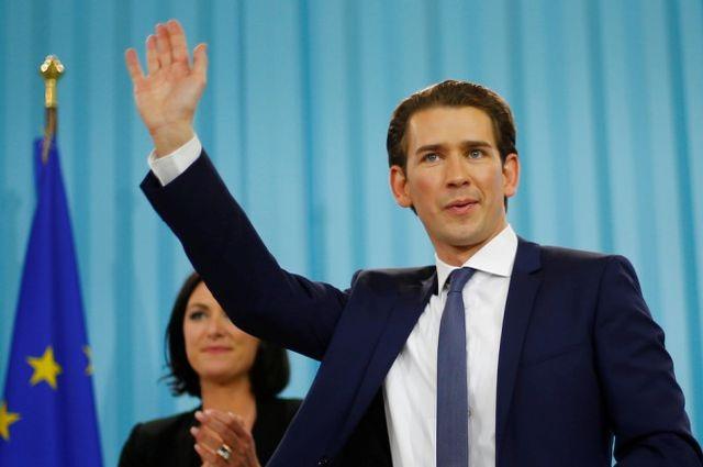 Nhà lãnh đạo trẻ nhất thế giới bị phế truất - 1