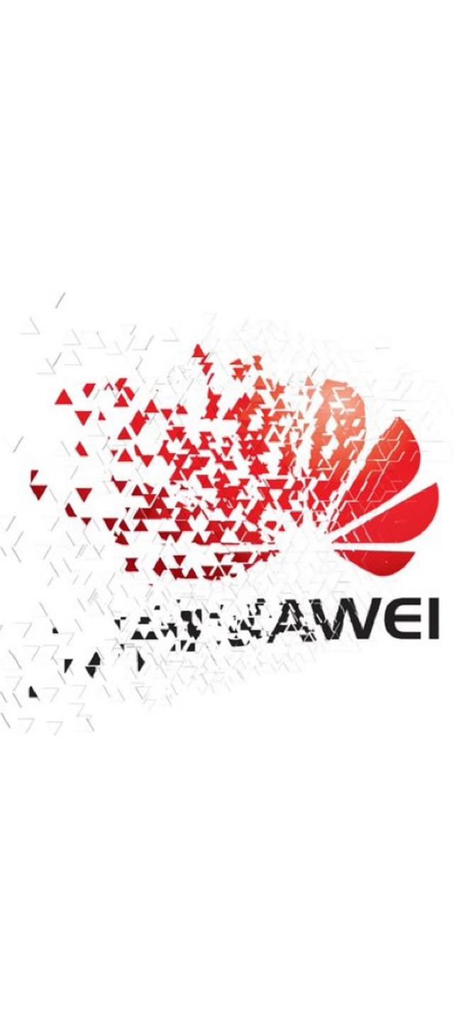 Nhà sáng lập Huawei không ủng hộ chống iPhone ở Trung Quốc - 2