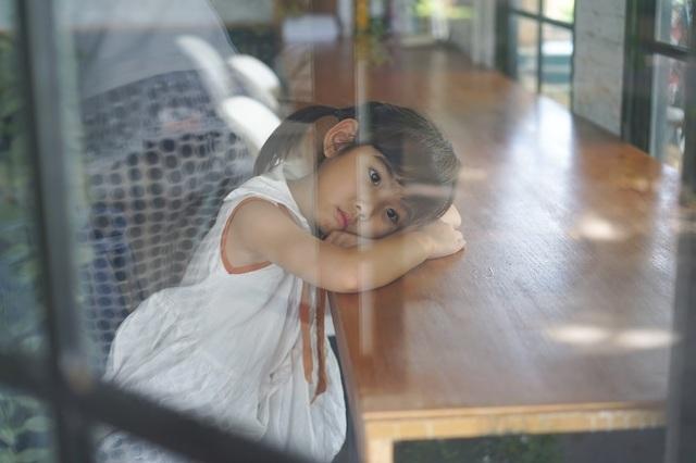 Chăm sóc đề kháng da: bí quyết để bé khỏe mạnh, vui trọn mùa hè - 1