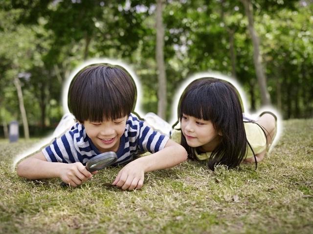 Chăm sóc đề kháng da: bí quyết để bé khỏe mạnh, vui trọn mùa hè - 2