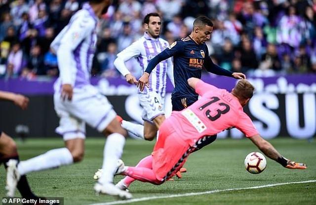 Cựu cầu thủ Real Madrid bị bắt vì nghi dàn xếp tỷ số - 3