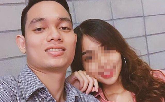 Cựu thiếu úy công an tạt axit vợ sắp cưới: Mua can axit 30 lít để gây án - 1