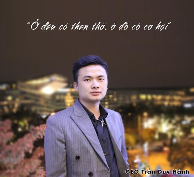 Doanh nhân 9X quê Tuyên Quang thành công với chuỗi thời trang big size hàng đầu Việt Nam - 4