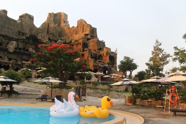 Doi Dep Tea Resort: Cần sự ủng hộ để phát triển du lịch Bảo Lộc - 1