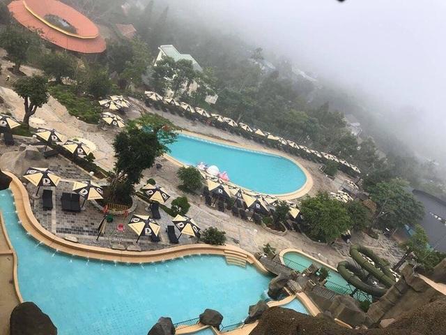 Doi Dep Tea Resort: Cần sự ủng hộ để phát triển du lịch Bảo Lộc - 4