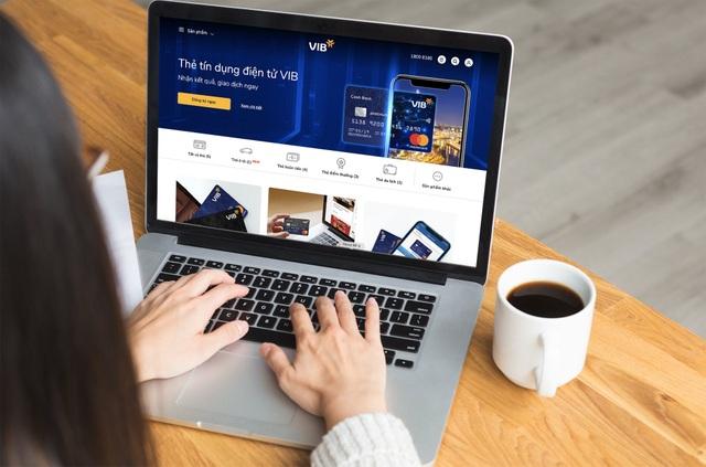 Gửi tiết kiệm online nhận ngay đến 2,5 triệu đồng - 2