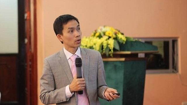 GDP Việt Nam vượt Singapore: Chỉ là con số, thu nhập của người Việt thấp hơn 20 lần của họ! - 1