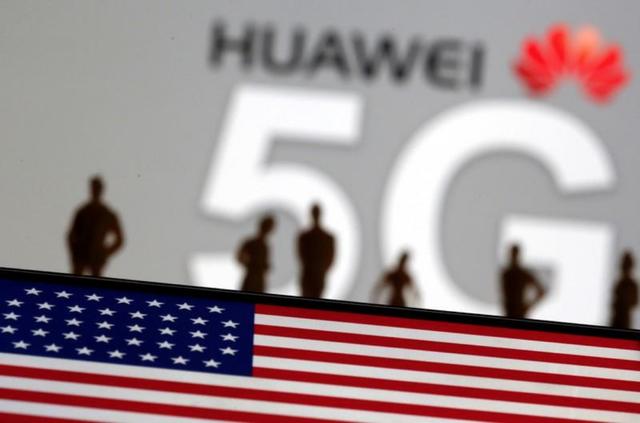 Huawei phát đơn kiện chính phủ Mỹ vì lệnh cấm vận phi pháp - 2
