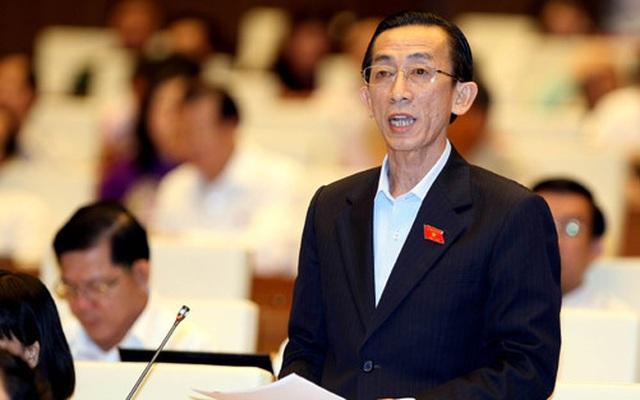 Vốn FDI từ Trung Quốc vào Việt Nam tăng vọt: Cần hết sức bình tĩnh để tránh khủng hoảng - 1