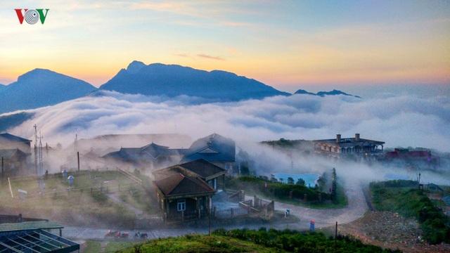 10 điểm du lịch mùa hè lý tưởng ở Việt Nam - 6