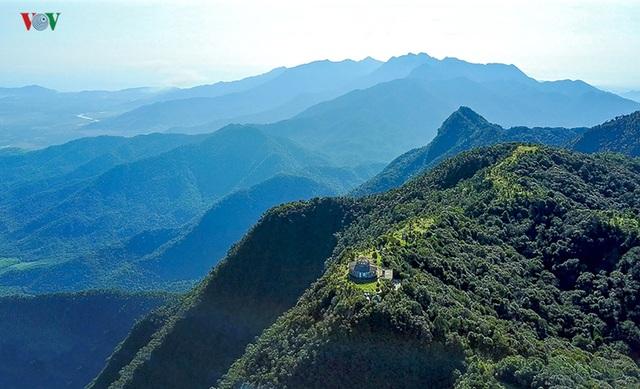 10 điểm du lịch mùa hè lý tưởng ở Việt Nam - 7