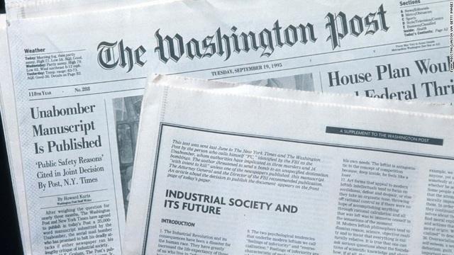 Trí tuệ nhân tạo đang được áp dụng vào báo chí như thế nào? - 4